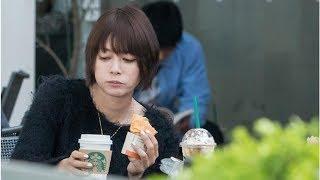 真木よう子、娘を木村カエラに預ける 支え合う芸能人ママ友