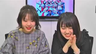 X21 SHOWROOM 2018年04月25日 まみさく解散の危機