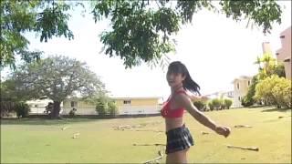 saya kataoka dance  片岡沙耶