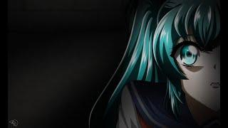 Secu3stro T0rtura Romper la Mente y 2uicidi0 por 4sesinat0 Saki Miyu – Yandere Simulator