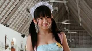 Marina Nagasawa 長澤茉里奈 – グラビアアイドル