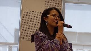 田中優香復活祭 田中優香①1st  IYO夢みらい館20200202