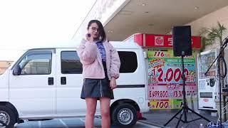 田中優香  2部♪ ②  フジ松江店