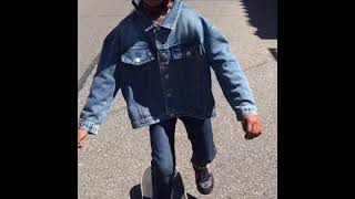 #Miyu 's Skate #みゅうの スケート#Patín de miyu#미유의 스케이트#