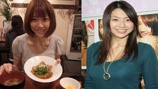 相澤仁美「〇〇になった私を見て」久しぶりのグラビアがヤバい!