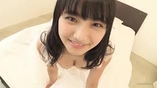 【Saya Kataoka 片岡沙耶】 Image Video #4