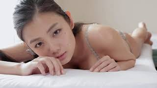 【Moemi Katayama 片山萌美】Image Videos #1