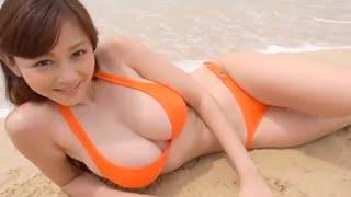 Anri Sugihara 杉原杏璃 Asian Idol