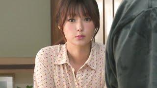 深田恭子の験担ぎは「撮影前後に予定を入れないコト」|極上ヒレかつ/ニチレイフーズ