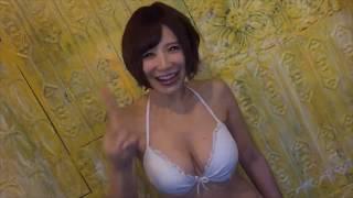手島優ちゃんPR動画