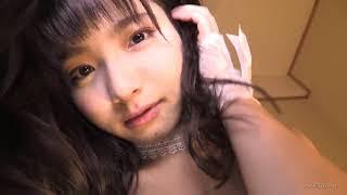 【Saya Kataoka 片岡沙耶】 Image Video #5
