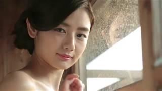 【Moemi Katayama 片山萌美】Image Videos #2