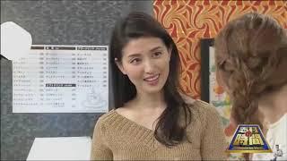 志村けん&橋本マナミ爆笑コント!! 志村の時間