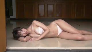 Ayame Hikawa 肥川彩愛 Asian Idol
