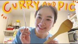 筧美和子、YouTubeチャンネル開設 自宅でゆるく等身大の日常を公開 【★★★】