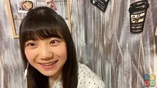 【イヤフォン推奨】藤崎未夢(MIYU FUJISAKI)  2020/05/01