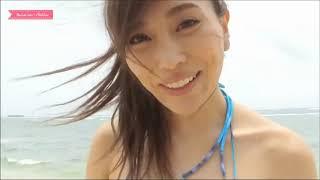 森咲智美 Tomomi Morisaki   今すぐ抱きしめたい