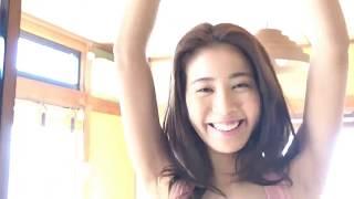 JAV HOT #85 澤北るな Runa Sawakita