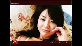 女優 画像 №6 (相澤仁美)