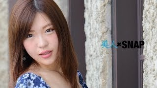 石原佑里子 Yuriko Ishihara – YC2017No07