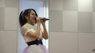 田中優香 伊予 2部 4K 2020.2.2