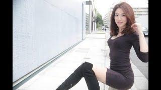 美魔女グラドル岩本和子42が女子高生の制服を着た結果wwwww(画像あり)