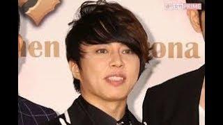 西川貴教とホテル密会報道の伊東紗冶子、母のブログ暴露で「全国区に」