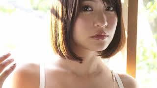 岸明日香 Asuka Kishi 魔鬼身材穿什麼都性感 写真套图