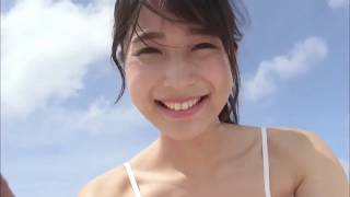 川崎あや Aya Kawasaki  グラビア アイドル Gravure Idols JAV