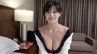 高崎聖子 Shoko Takasaki グラビア アイドル Gravure Idols