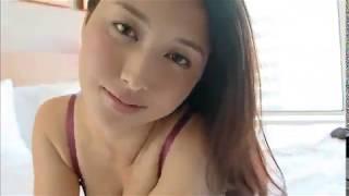 橋本マナミ Hashimoto Manami The Best Japanese Gravure グラビア🔥🔥Angel Wyngs🔥🔥🔥🔥最高のYouTubeグラビアチャンネル🔥🔥10秒グラビア🔥🔥