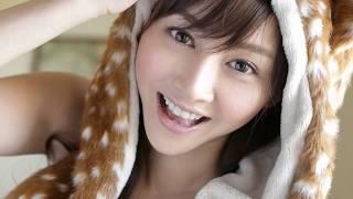 【正妹SHOW】杉原杏璃 《っエロモンNo 1宣言!》写真集