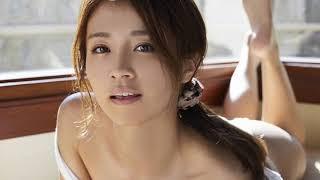 【正妹SHOW】菜乃花 Nanoka 泳裝比基尼寫真 小麥色肌膚 #日本正妹