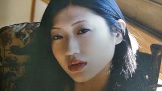 【流出動画】壇蜜の個人撮影全裸スッポンポン 雑誌編集者から極秘入手