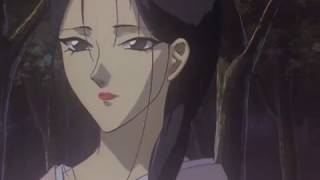 Vampire Princess Miyu – Episode 4 (1997) [ENG subtitles, 480p]
