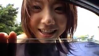 相澤仁美 Hitomi Aizawa