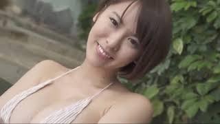 奈月セナ │ Sena Natsuki P4