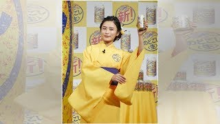小島瑠璃子「幸せ改め感じた」久しぶりの公イベント