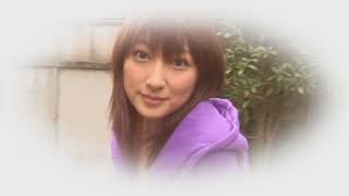 星名 美津紀 – because of you 2