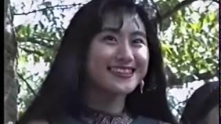 レースクィーン 三瀬真美子