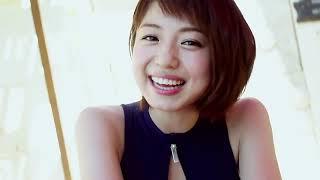Shizuka Nakamura 中村静香   Gravure Idol グラビアアイドル