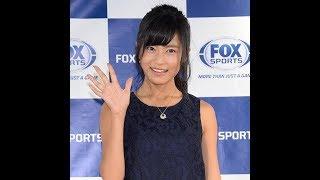 ✅  タレントの小島瑠璃子が、6月8日放送の『クイズ!THE違和感』2時間スペシャル(TBS系)に出演。共演者と仲が悪いのではないかと話題になっている。番組では、テレビでよく見かける光景を題材にしたク