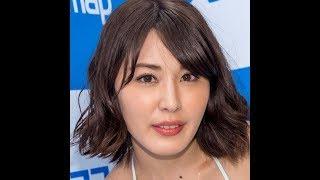 グラドル金子智美、29歳での制服姿に「これで最後にしたい」  ! 最新ニュース