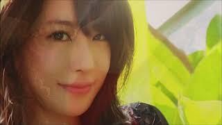 神室舞衣 Mai Kamuro「麗女~Celebrity~」生脱ぎノーブラシーン グラビア