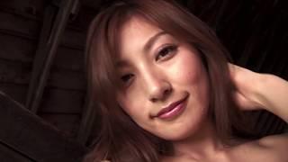 熊田曜子 Kumada Yoko 12