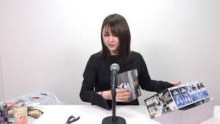 鈴木咲のエンタメ塾 イングラム、アルフォンスの呼び方の違いが分かるかな?