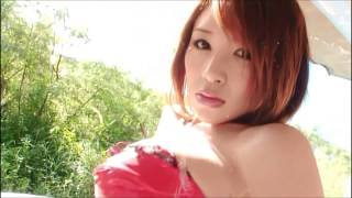 手島優 グラビア   sexy asian girl
