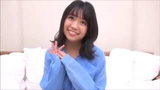 Ohara Yuno 大原優乃 《YA水着グラビア撮影②》 1_2【2019】
