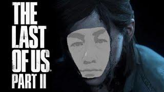 【PC・PS4】小野の農家vs.おのののか【The last of us 2など】
