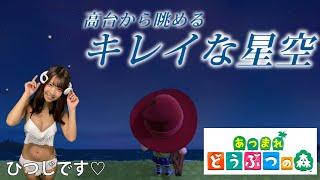 【あつまれどうぶつの森】島の全容紹介!~SEXYひつじ編②~